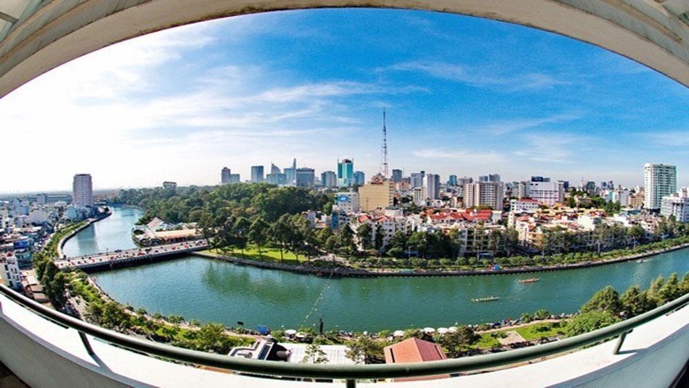 Diễn đàn tổ chức xúc tiến du lịch các thành phố Châu Á - Thái Bình Dương